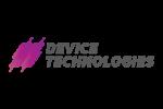 Device Technologies