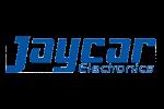 Logo-jaycar