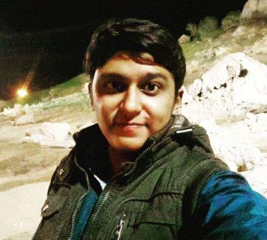 Asad Rashid