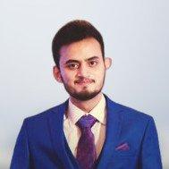 Hamza Tariq
