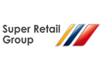 super-retail-group