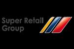 super-retail-group