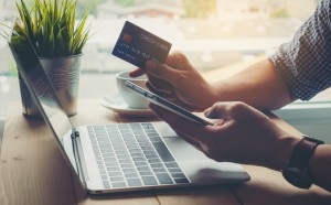 Customer Experience Commerce